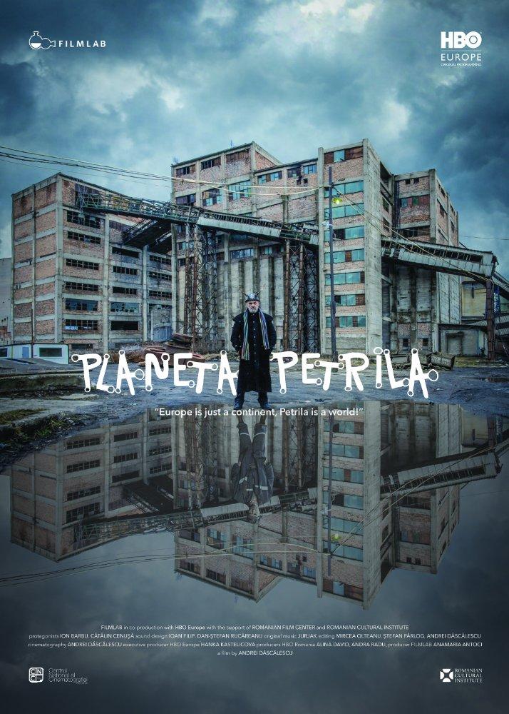 Planeta_Petrila_RO_small