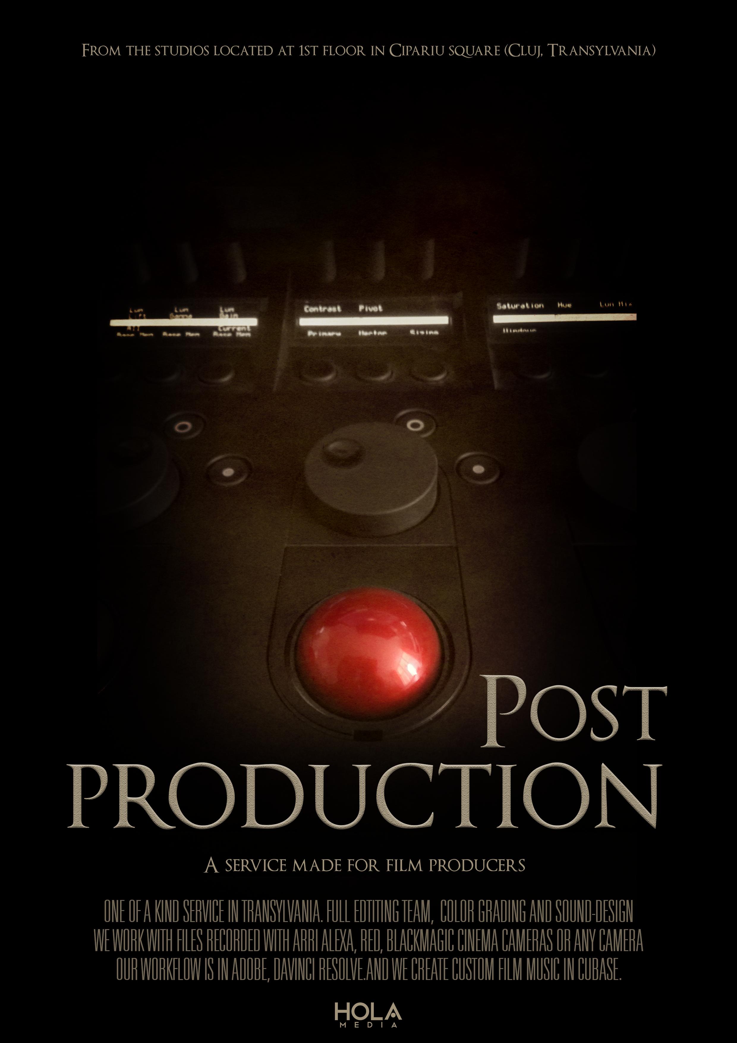 Post_Productie_EN