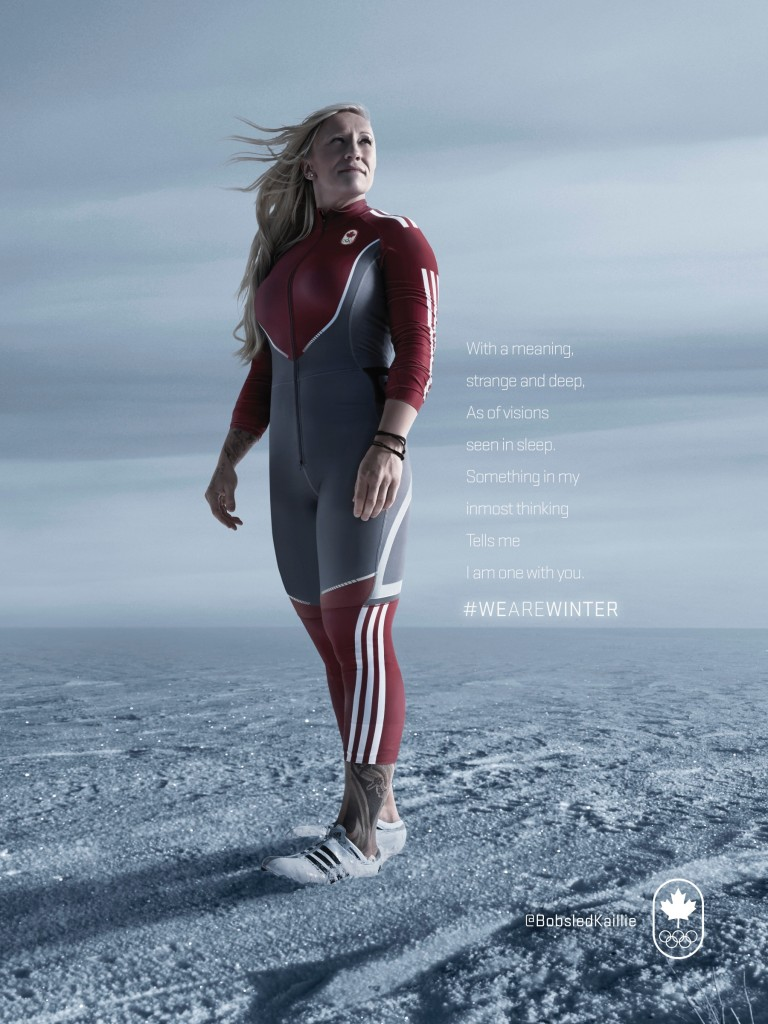 canadian-olympic-committee-we-are-winter-print-356114-adeevee