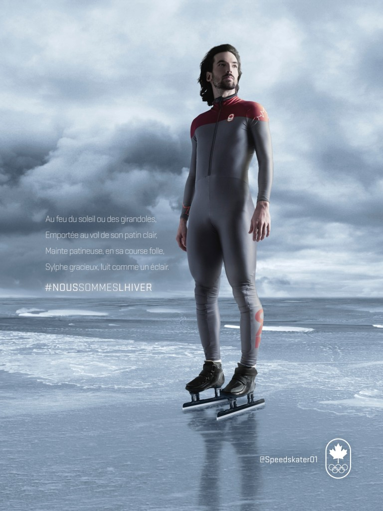 canadian-olympic-committee-we-are-winter-print-356115-adeevee