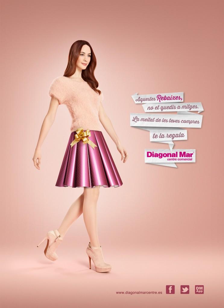 centre-comercial-diagonal-mar-sales-outdoor-print-356275-adeevee