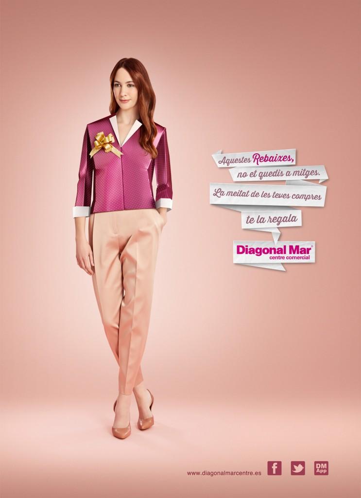 centre-comercial-diagonal-mar-sales-outdoor-print-356276-adeevee