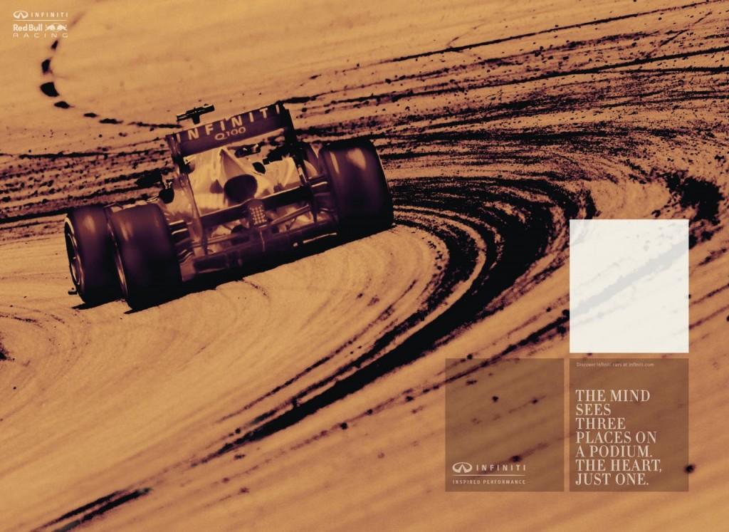 infiniti-red-bull-racing-play-heart-luck-print-356253-adeevee