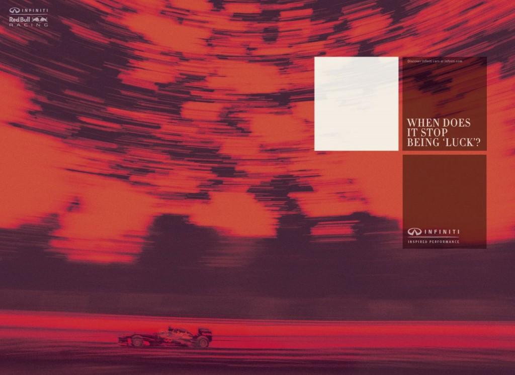 infiniti-red-bull-racing-play-heart-luck-print-356254-adeevee