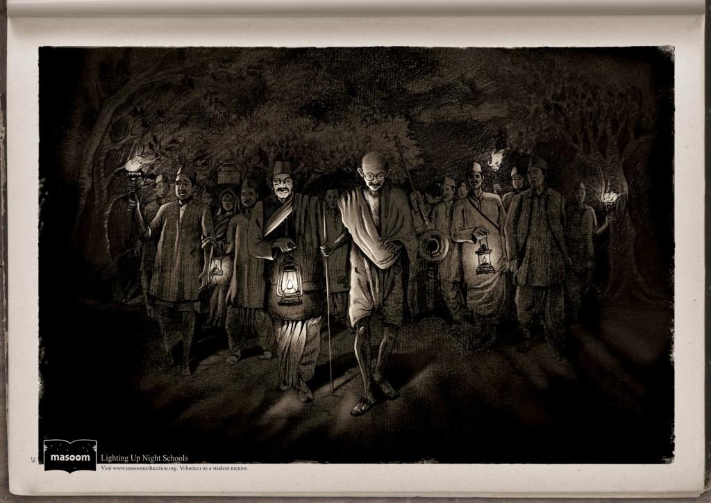 masoom-night-school-dandi-march-jallianwala-bagh-massacre-shivaji-afzal-print-356151-adeevee