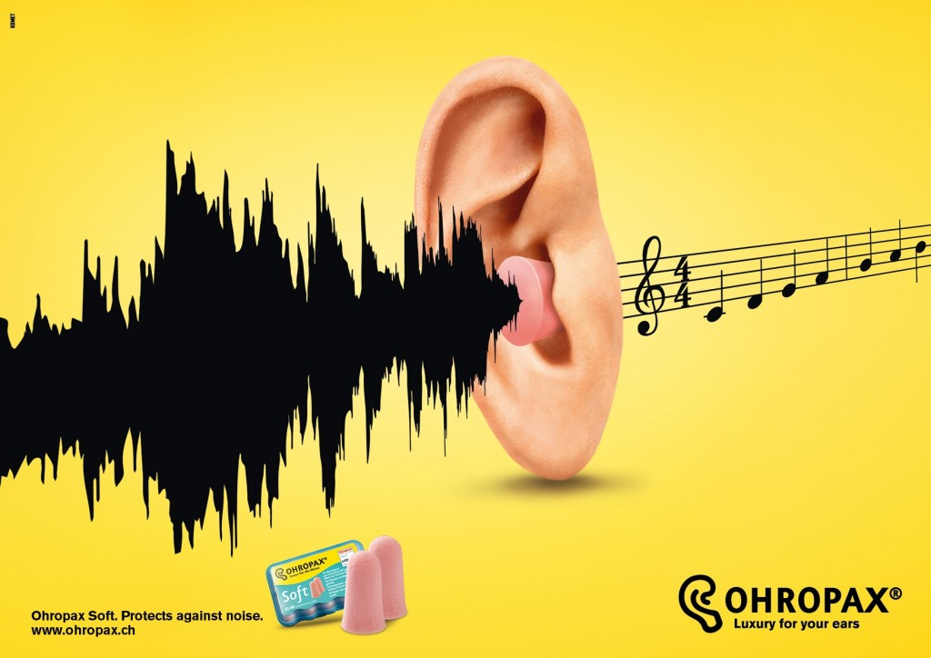 ohropax-soft-ear-print-358054-adeevee