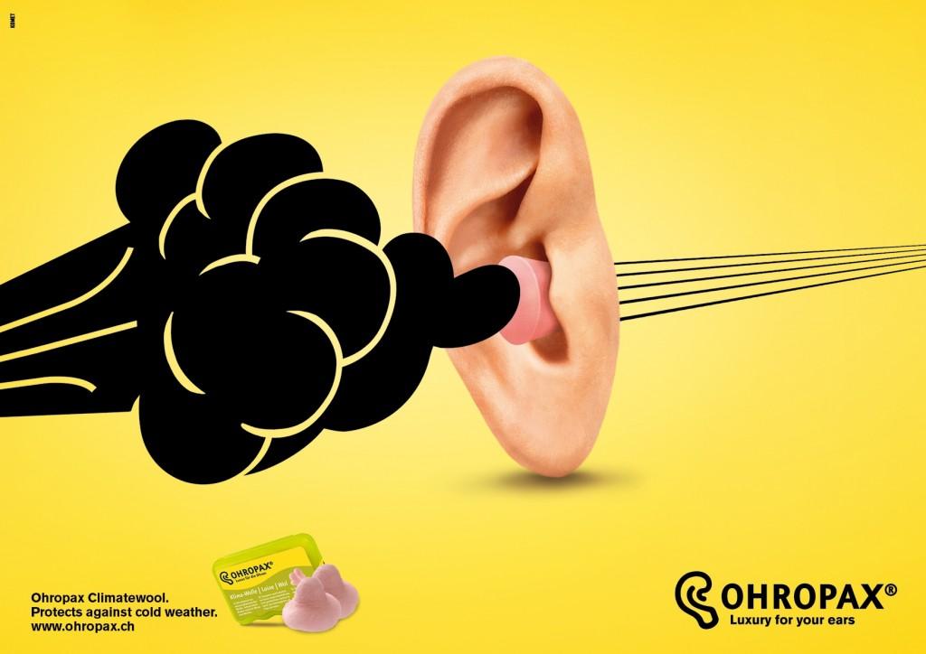 ohropax-soft-ear-print-358055-adeevee