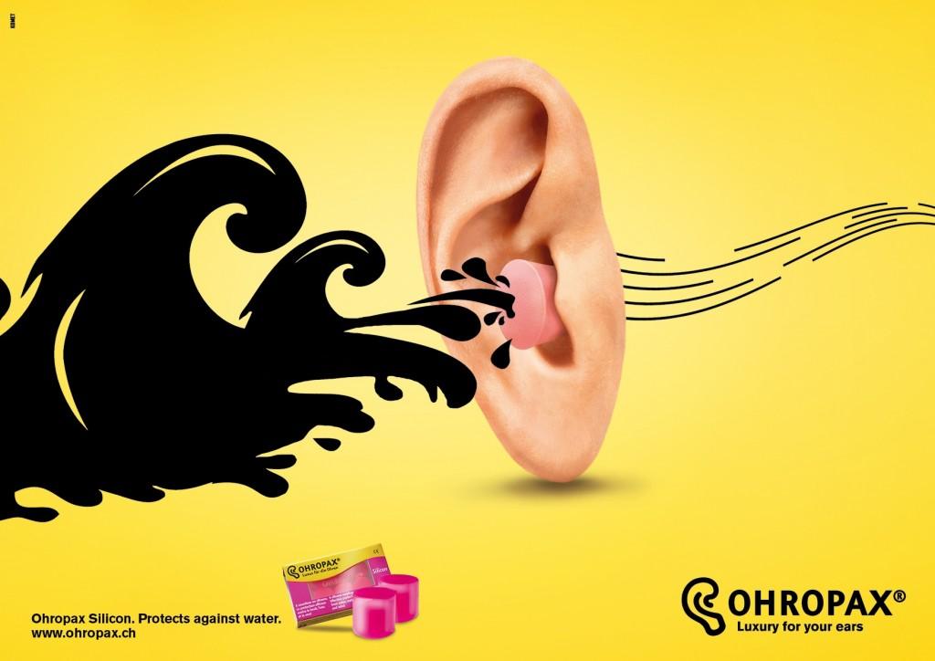 ohropax-soft-ear-print-358056-adeevee