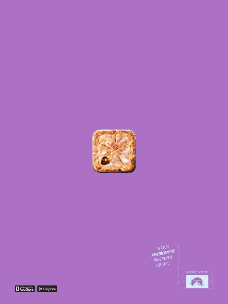 paramount-app-the-fighter-castaway-american-pie-indiana-jones-print-356197-adeevee