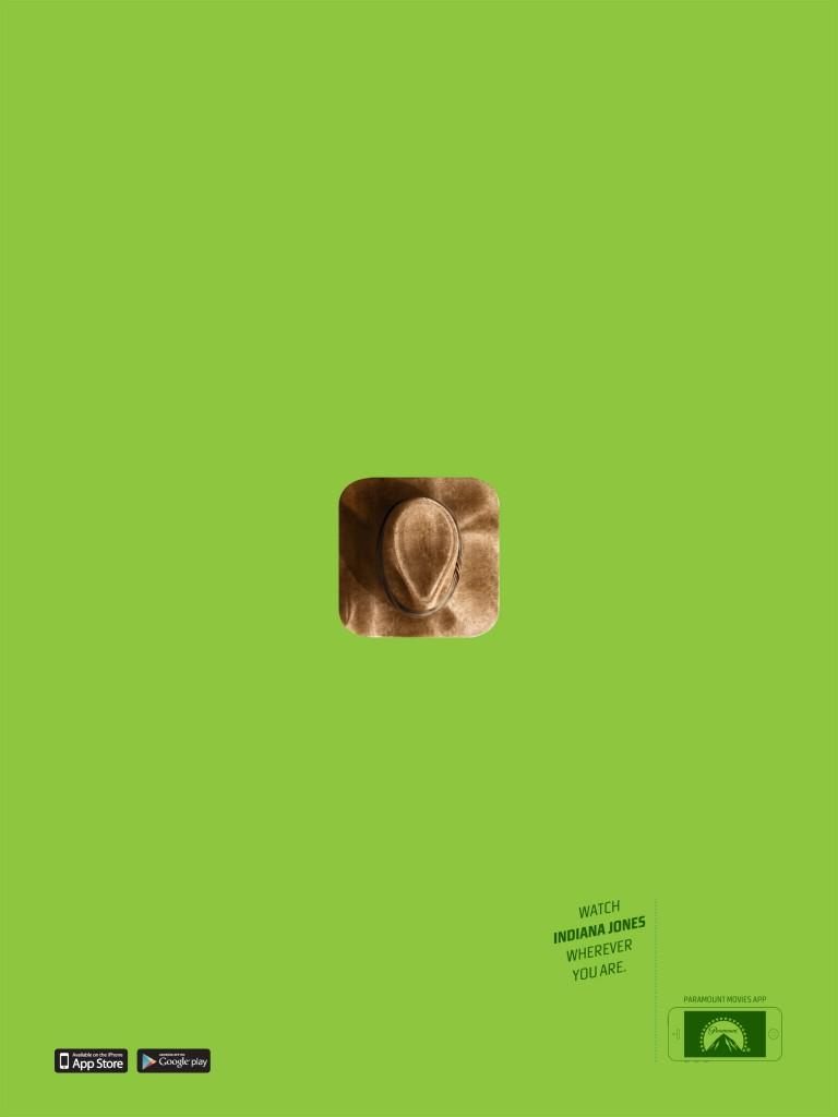 paramount-app-the-fighter-castaway-american-pie-indiana-jones-print-356198-adeevee