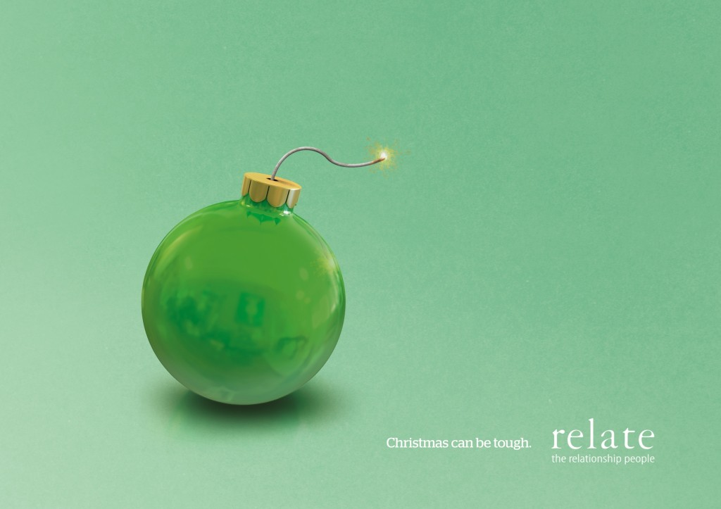 relate-bauble-print-355547-adeevee