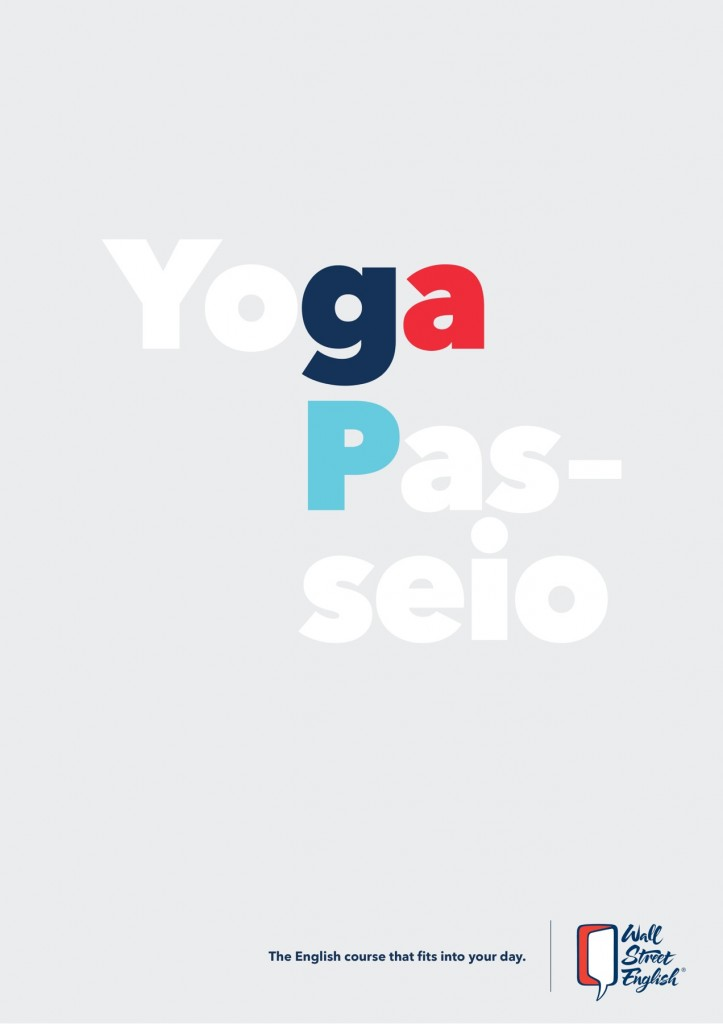 wall-street-english-brasil-yoga-master-gym-dentist-print-355760-adeevee